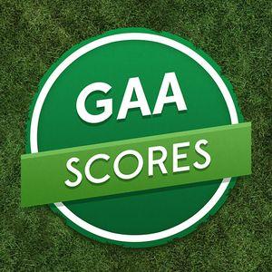 #19 - All-Ireland SFC Final Preview