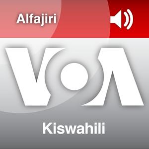 Alfajiri - Juni 29, 2016