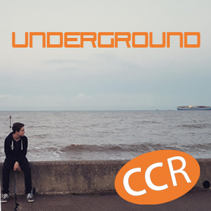 Underground - #underground - 18/12/16 - Chelmsford Community Radio