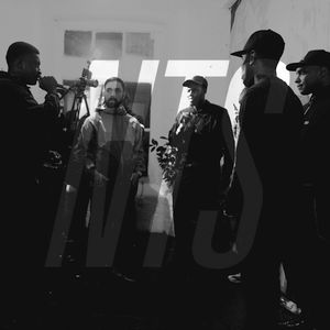 Slewtopia Set   ShowDem, Fiasco, Kay Rico, Justin Booth, P1 Caps, Eze & Ragz on NTS Manchester
