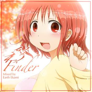 彩Finder - Part 1 (Mixed by Earth Ekami)