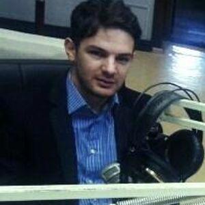 Dita Sot-I ftuar Sokol Kondi, monitorues i veprimtarise se Ministrive dhe Institucioneve publike