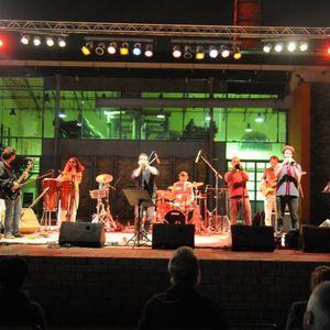 Biri Biri @ Introduce Your Band 18/12/13