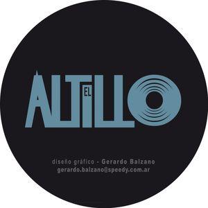 2016-04-07 El Altillo