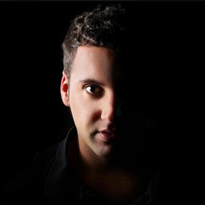 The Producer Podcast #60 - Dave Silcox