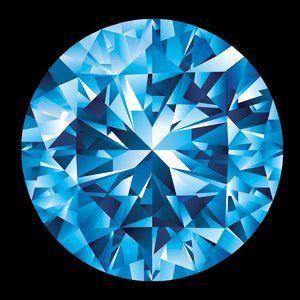 Shooting Horses - Diamond Lazer Mix 01