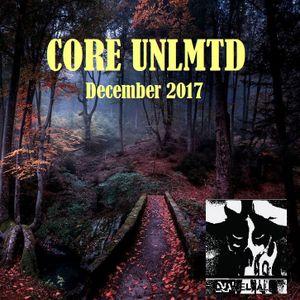 Core UNLMTD 1