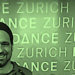 Ecstatic Dance Zurich Botany Mix 1 [Mood of Flux]