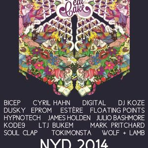 Live at Let Them Eat Cake 2014-eprom-live-at-let-them-eat-cake-2014
