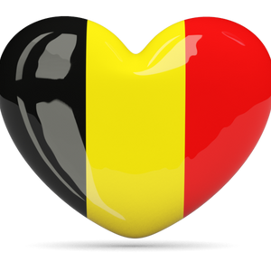 Roots Musings - Brussels, Belgium & the Belgians