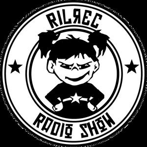 RILREC Radioshow #8, 06.02.2014, 20 Uhr