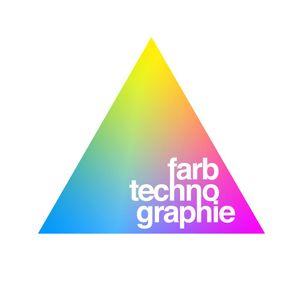 BR072   FarbTechnoGraphie - Guest Mix June 2012