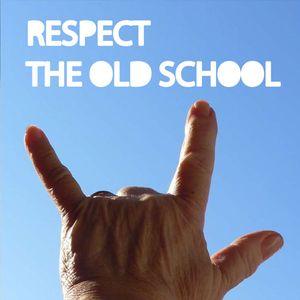 Roberto Bedross - New Old School vol.2 (03.06.2013)
