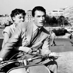 Italian Cinema Radio Episode 1