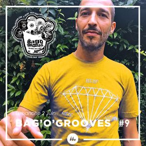 Bag'o'grooves #9
