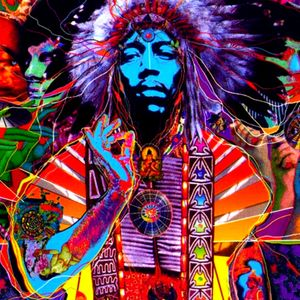 Dr. No Good (Mix) - Chief Big Water