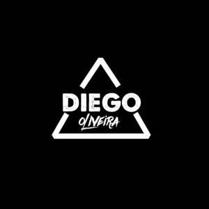 Set Classic's Hits Mixed By Diego Oliveira [Setembro de 2018]