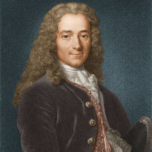 Biografii, Memorii: Voltaire Impotriva Lui Shakespeare (Polemici Literare)