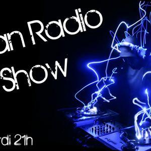 Erwan Radio Show ! #05