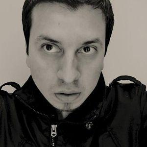 Developer - PoleGroup Radio - 26-10-2012