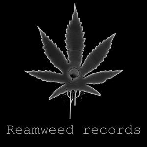Mixed by Reamweed - Body - mix
