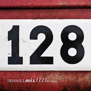 Irishill Mix 11.11