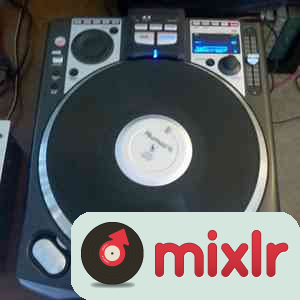 experiment003 live saturday sounds