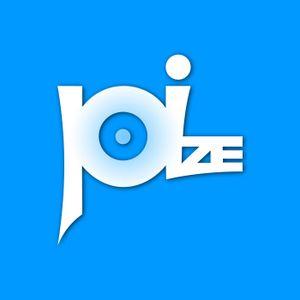 PAIZE - AMSTERDAM JOURNEY - TRANCE SESSION