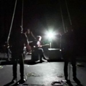 A Shot in the Dark - 20th October 2018
