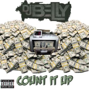 DJ Belly - Count It Up
