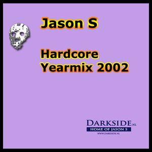 Hardcore Yearmix 2002
