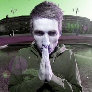 PATSN - February '12 Mix