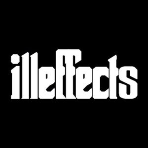 ill effects block party 2017 may part1