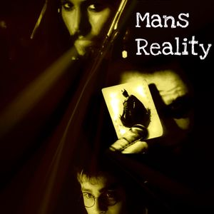 The Raz Man's Reality Radio Show July 1, 2011