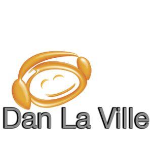Ethno House music set by Dan La Ville (8.2012)