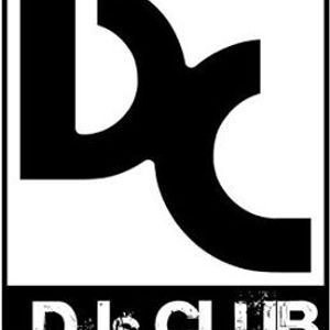 Add to queue Podcast DjsClub by Angel Rivas LocaFm Mallorca 90.4 (7-12-2011)