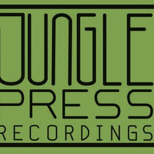 JunglePressRecordings-July-2016-Update-Minimixtape