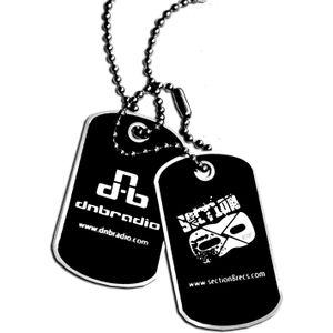 Sh00 - Dub Outcasts Mix (Dubstep)