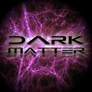 Progress presents Dark Matter