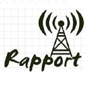 RAPPORT demo TRACKS (complete)