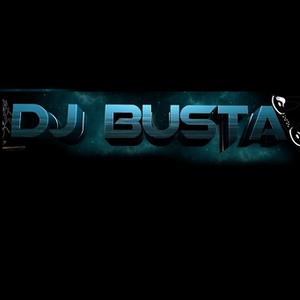 Electro House Mix 2016 Best Remixes of Popular Songs, Dance, EDM Mix
