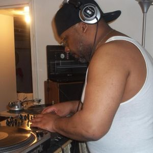 DJ WM J - MY WAY- HOUSE MIX