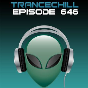 skoen - TranceChill 646