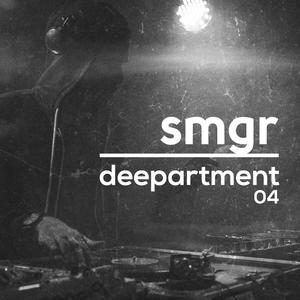 Smgr - Deepartment 04