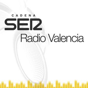 Hoy por Hoy Locos por Valencia ((07/07/2016) - Tramo de 12:20 a 13:00)