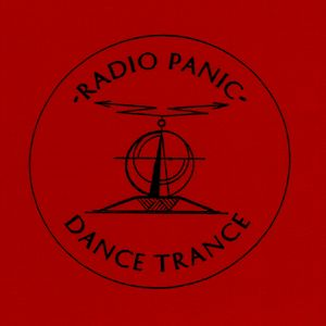 Radiopanic Dance Trance Volume Tre