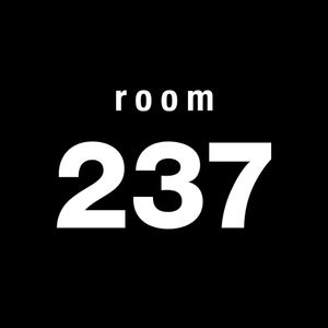 Room 237 --> 24.10.2012. @BeTonRadio