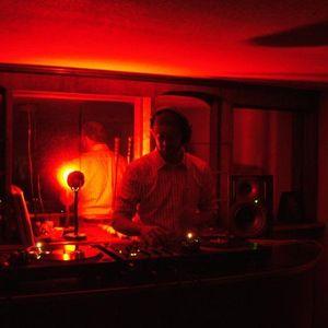 Trevor Wilkes - The Vault Mix