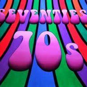 De Jaren 70 uitzending 21 en 22 Februari 2015 Radio Duivenstraat