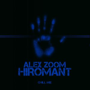 Hiromant (Chill mix)